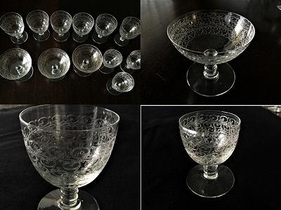 クリスタル・ガラス製品_f0112550_05151994.jpg