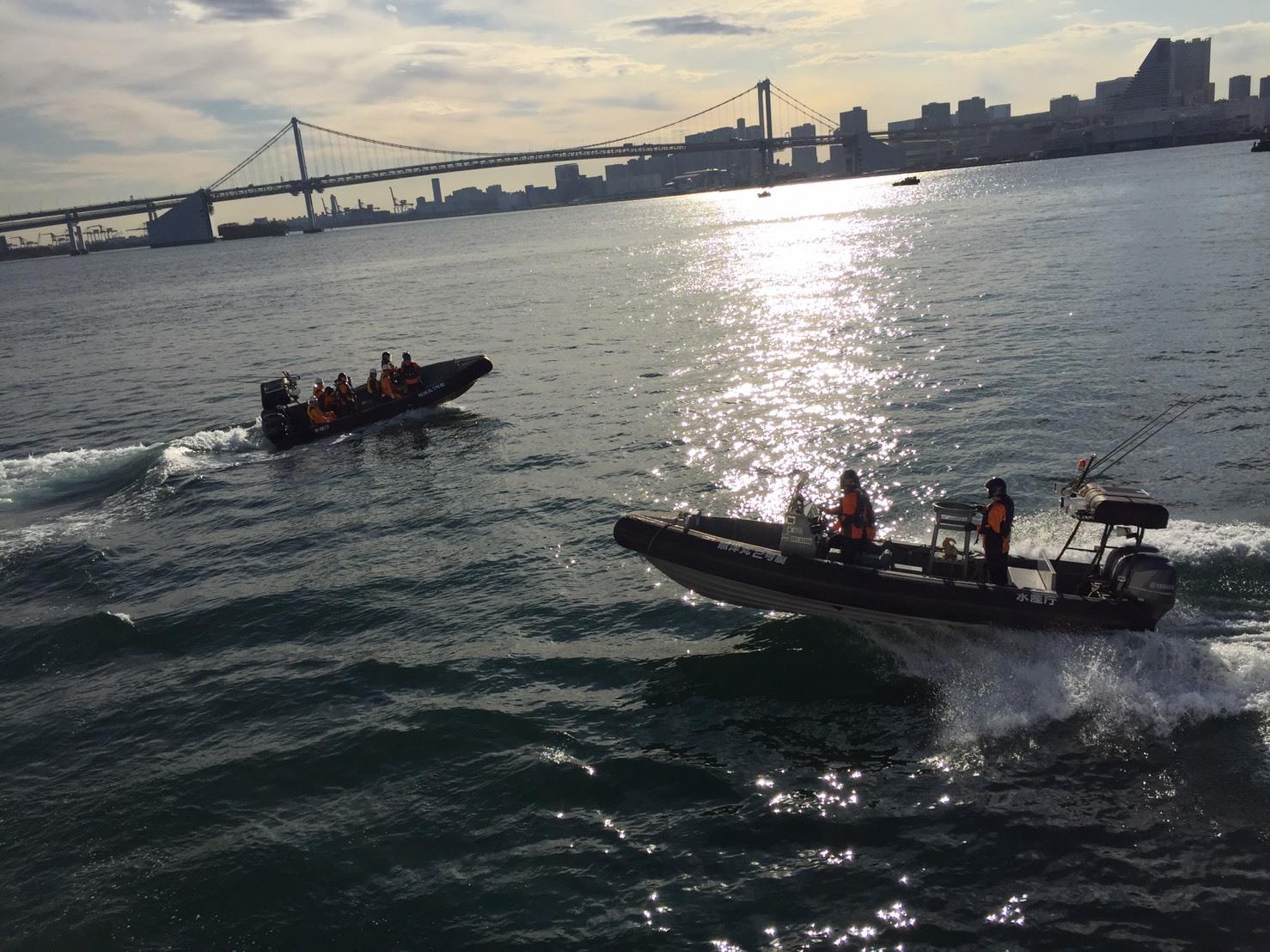 漁業取締船「照洋丸」視察_a0143152_20302386.jpeg