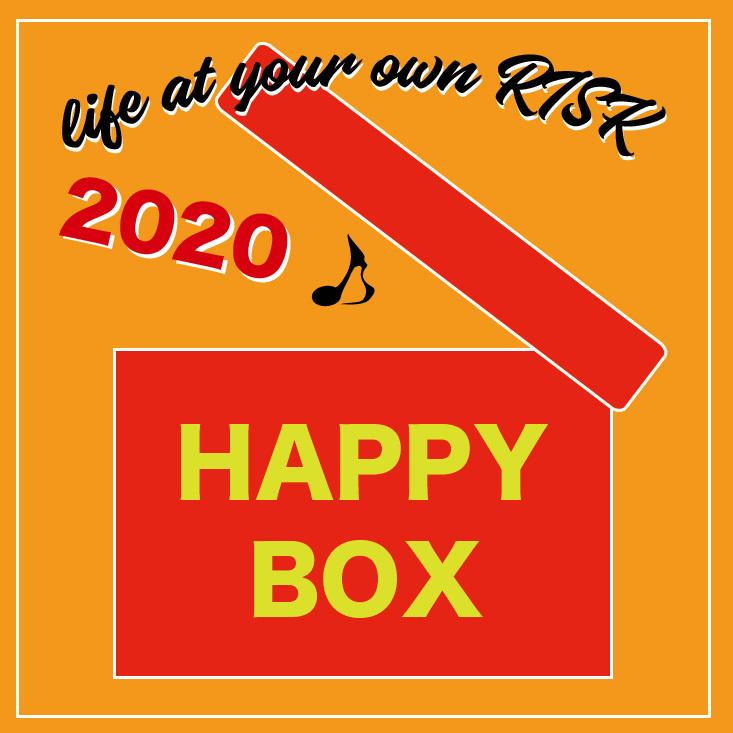 「2020 HAPPY BOX(福袋)」ネット販売のお知らせ_e0293755_19133352.jpg