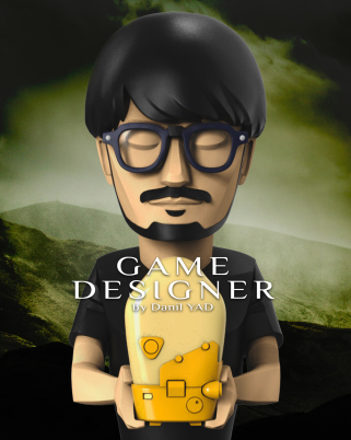 Game Designer By Danil Yad_e0118156_23110475.jpg