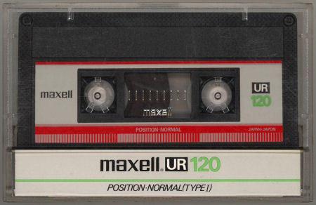 maxell UR_f0232256_20222106.jpg