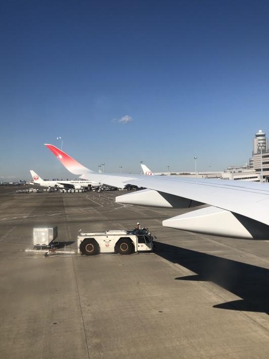 福岡へ向かっています_b0060363_12515179.jpeg
