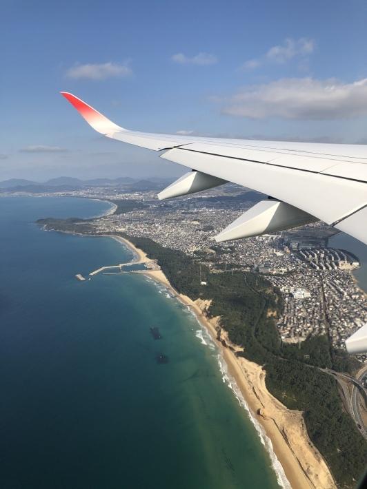 福岡へ向かっています_b0060363_13491714.jpeg