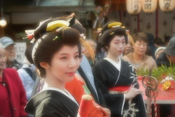永瀬楓と宝恵駕籠_f0347663_10082140.jpg