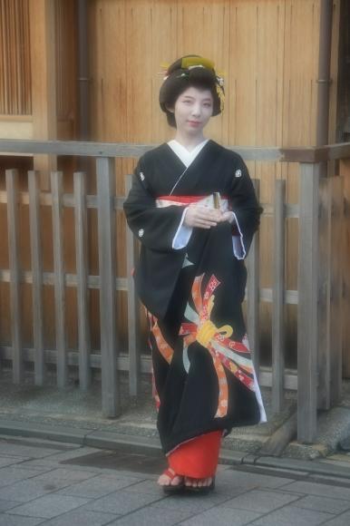 永瀬楓と宝恵駕籠_f0347663_10131224.jpg