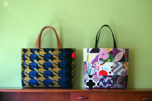 「patchwork」ruck or tote_e0243765_10293486.jpg