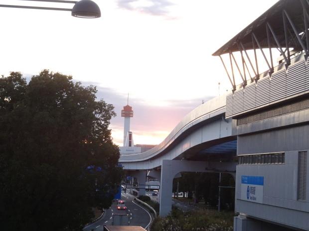 青海(あおみ)駅_d0193569_07435163.jpg