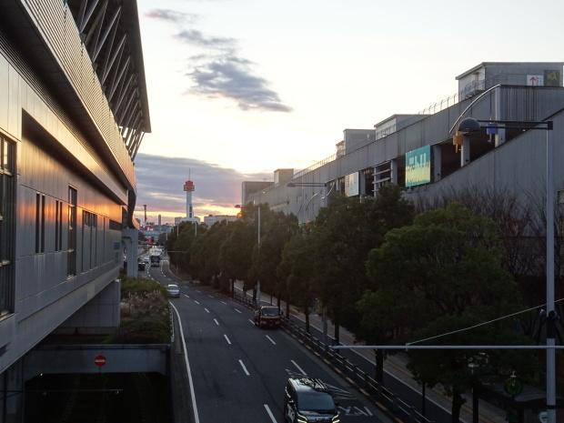 青海(あおみ)駅_d0193569_07435530.jpg