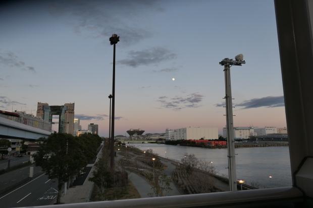 青海(あおみ)駅_d0193569_07444732.jpg