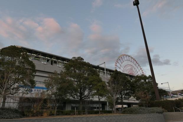 青海(あおみ)駅_d0193569_08002459.jpg