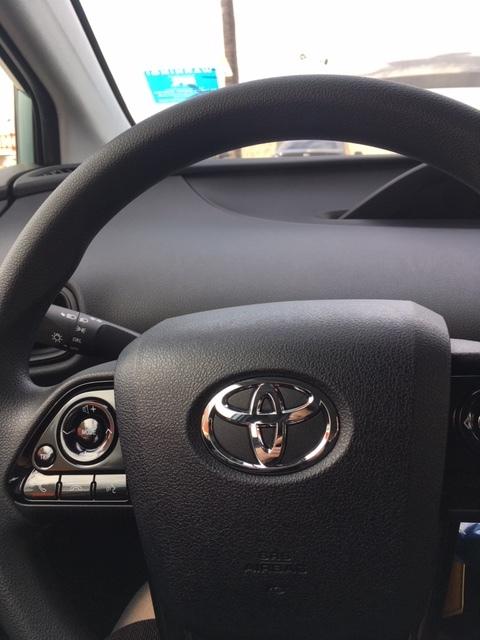 車の買い替えートヨタに行ってきた_e0350971_09485880.jpg