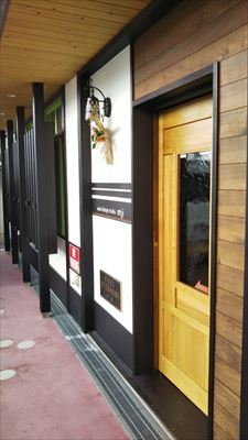 今年も、宝塚ギャラリーカフェよろしくお願いします。_d0165772_08430064.jpg