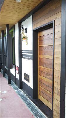 今年も、宝塚ギャラリーカフェよろしくお願いします。_d0165772_08430081.jpg