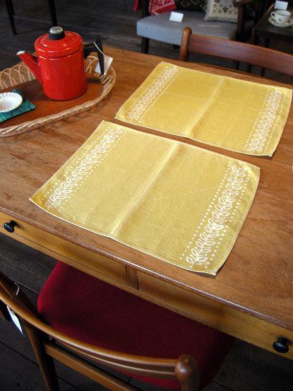 vintage fabric / FINLAND_c0139773_15383753.jpg