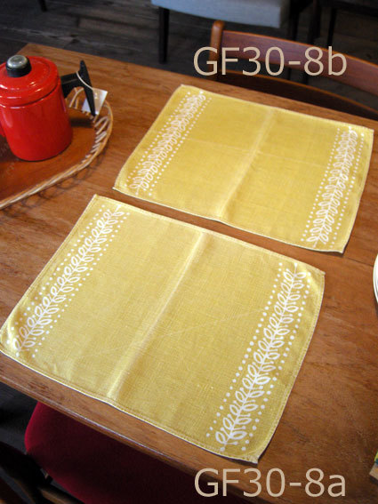 vintage fabric / FINLAND_c0139773_15384558.jpg