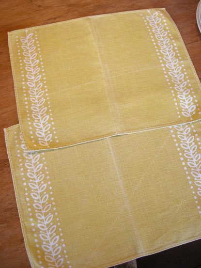 vintage fabric / FINLAND_c0139773_15385385.jpg