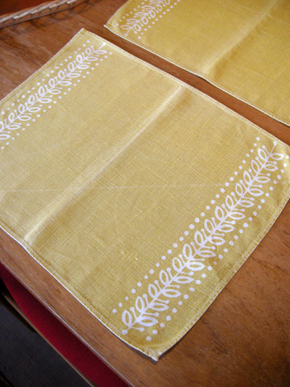vintage fabric / FINLAND_c0139773_15390087.jpg
