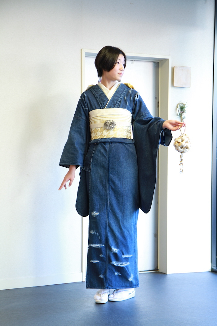 Yu-riちゃんの振袖【試着画像】_d0335577_16311937.jpeg