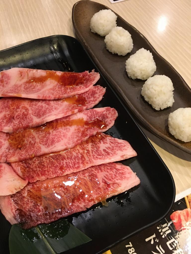 富士山くっきりだった昨日、焼肉さんあい志木幸町店_d0061678_19494606.jpg