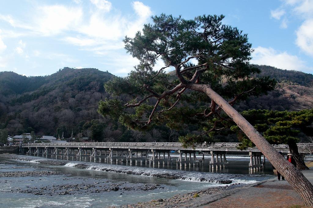 嵐山.嵯峨野1_a0170082_18422350.jpg