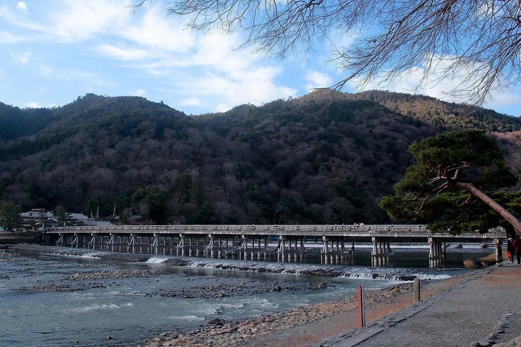 嵐山.嵯峨野1_a0170082_18422693.jpg