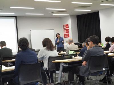 令和元年度「緑の講演会」開催の様子_d0338682_11215591.jpg
