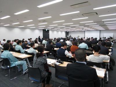 令和元年度「緑の講演会」開催の様子_d0338682_12482336.jpg