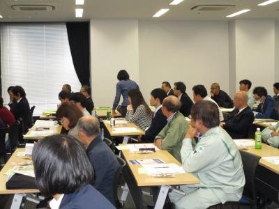 令和元年度「緑の講演会」開催の様子_d0338682_12501514.jpg
