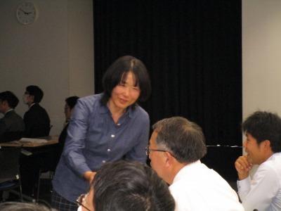 令和元年度「緑の講演会」開催の様子_d0338682_12510053.jpg