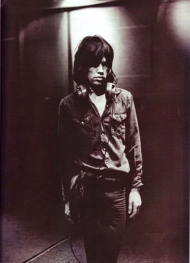 """1970s \"""" Levi\'s \"""" - SUEDE × BOA - VINTAGE FOLKLORE - RANCH VEST - ._d0172088_19502726.jpg"""