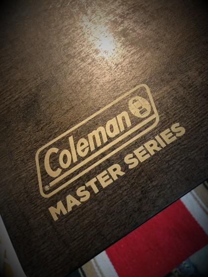 Coleman新商品のお知らせ!_d0198793_15565167.jpg
