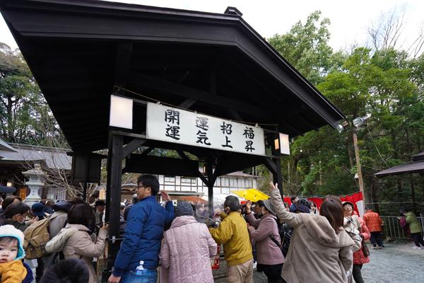 金刀比羅神社_f0217594_15183321.jpg