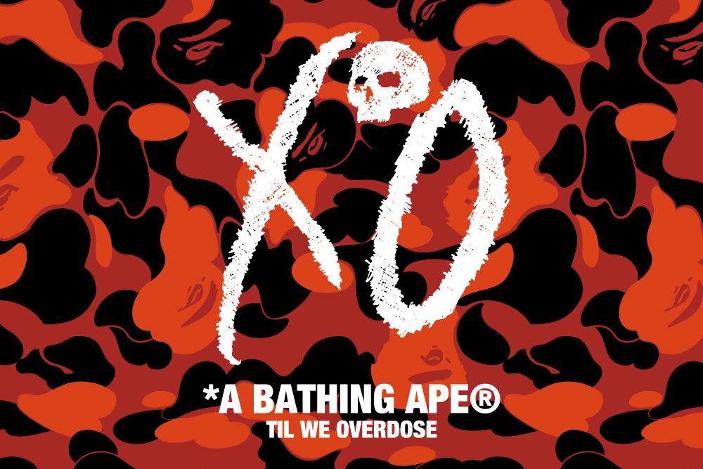 A BATHING APE® x XO_a0174495_13103432.jpg