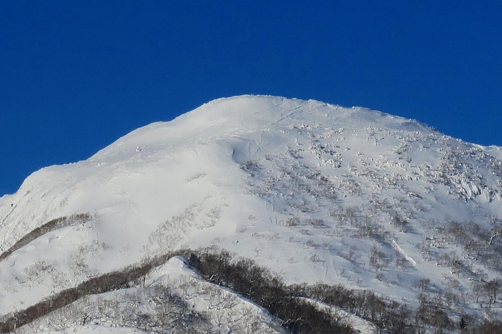 視界がすこぶる良かったオコタンペ山、2020.1.9_f0138096_20534130.jpg