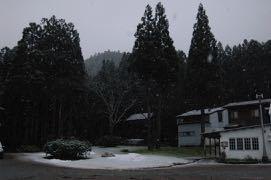 雪_a0061599_07304957.jpg