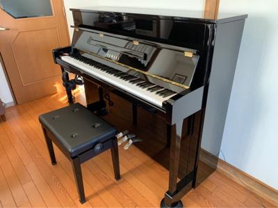 新しいピアノ_c0106100_21421111.jpg
