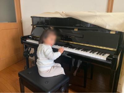 新しいピアノ_c0106100_21421218.jpg
