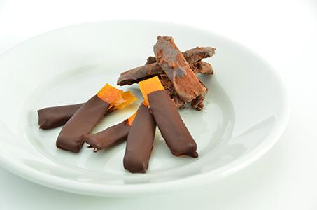 Manus cacao 2020_a0162301_12502786.jpg