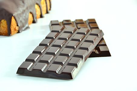 Manus cacao 2020_a0162301_12503054.jpg