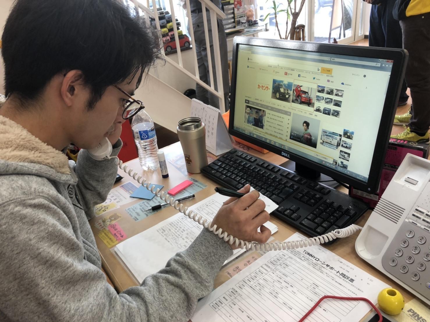 1月11日(土)本店ブログ♪ハマーH3 ベースグレードあります☆ 見に来てください♡ ランクル アルファード エスカレード_b0127002_18110556.jpg