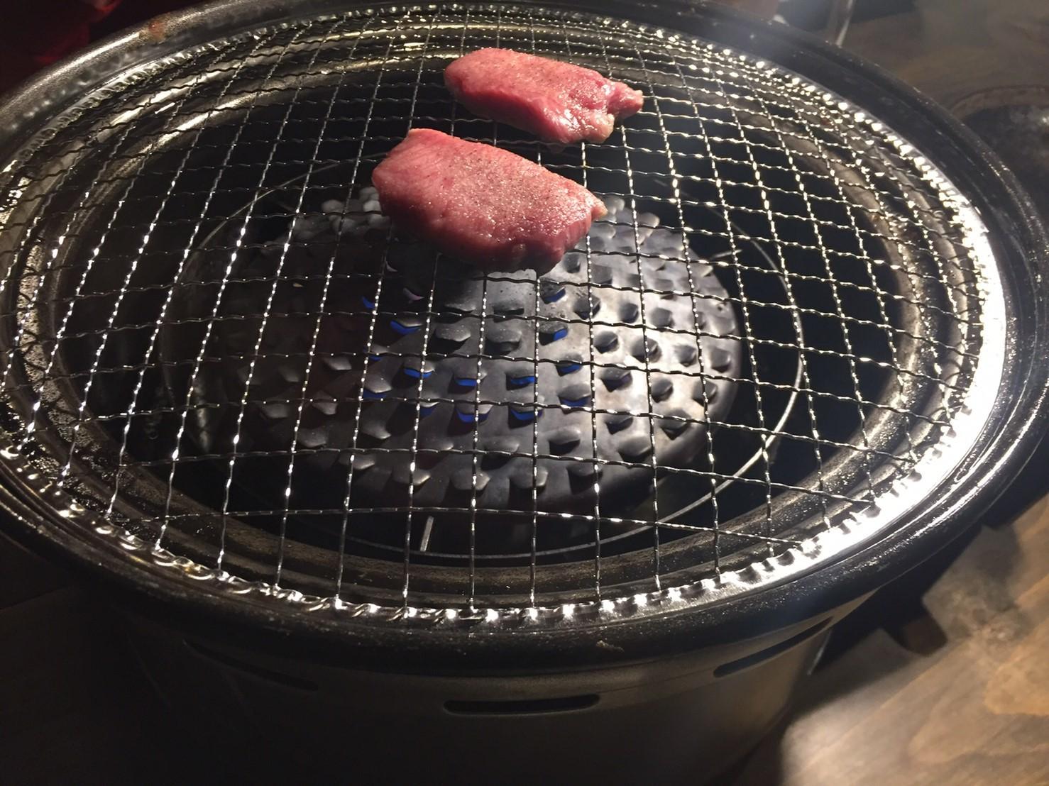 焼肉 ぶる_e0115904_14561250.jpg