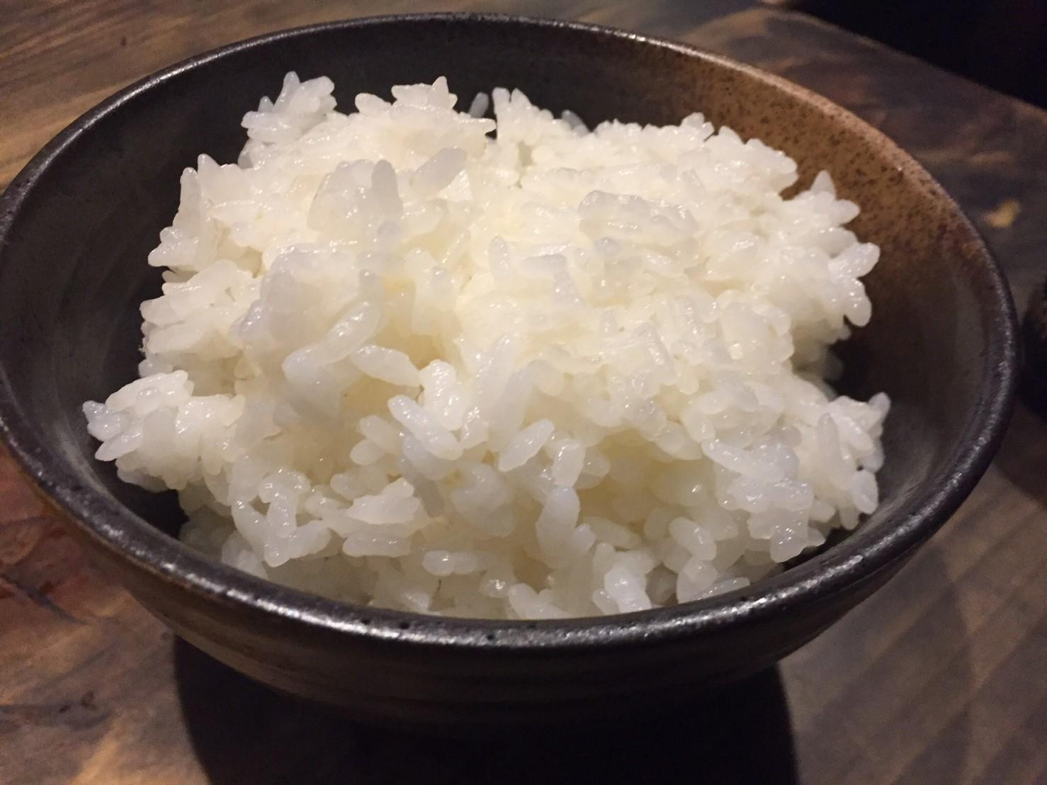焼肉 ぶる_e0115904_17204065.jpg