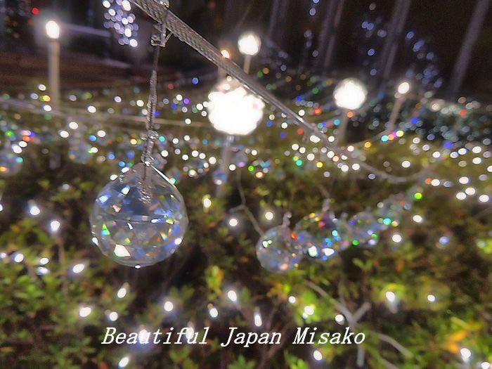 大阪の街に眠るあべのベアー🐻(笑)・゚☆、・:`☆・・゚・゚☆。_c0067206_09283961.jpg