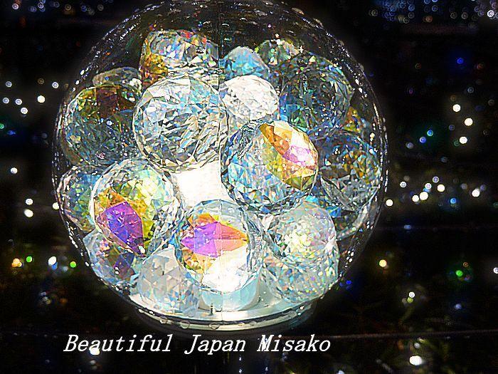 大阪の街に眠るあべのベアー🐻(笑)・゚☆、・:`☆・・゚・゚☆。_c0067206_09285007.jpg