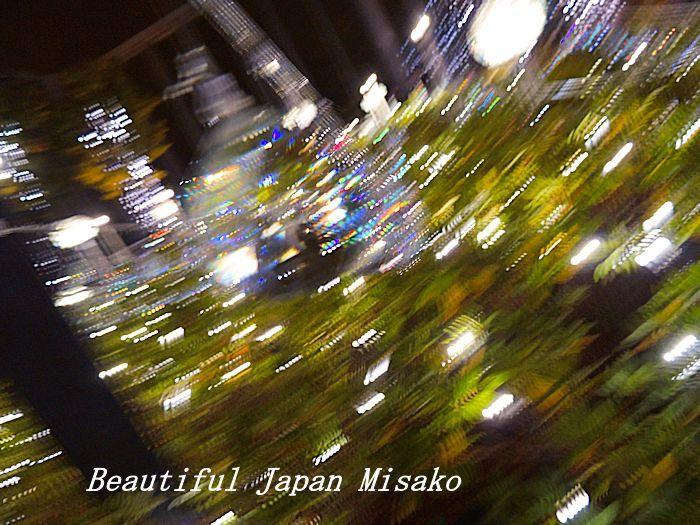 大阪の街に眠るあべのベアー🐻(笑)・゚☆、・:`☆・・゚・゚☆。_c0067206_09285205.jpg