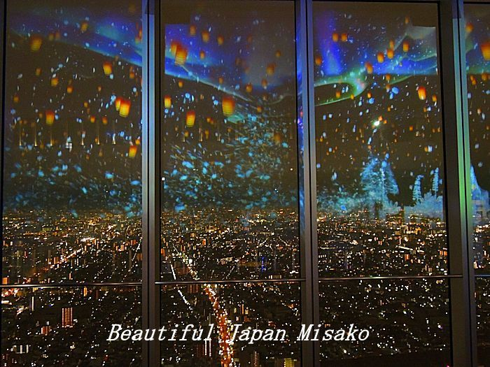大阪の街に眠るあべのベアー🐻(笑)・゚☆、・:`☆・・゚・゚☆。_c0067206_09290690.jpg