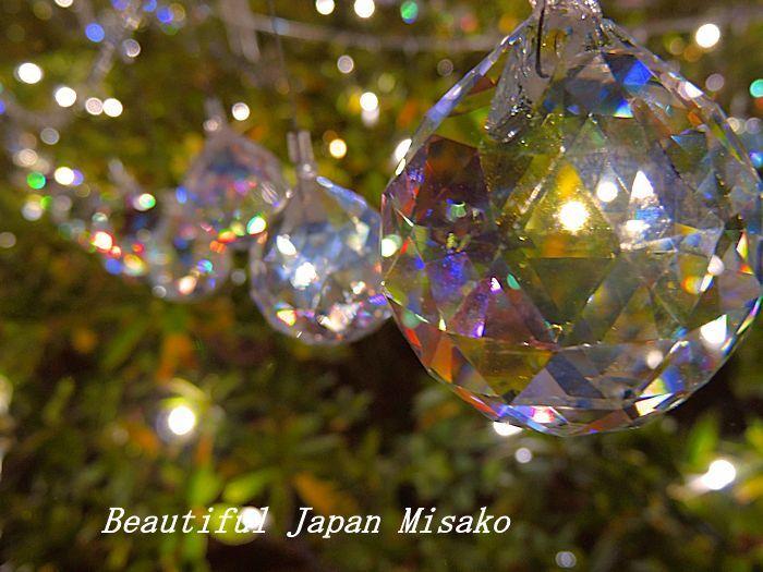 開運♡幸せねずみ~♡🐭・゚☆、・:`☆・・゚・゚☆。生田神社_c0067206_12510126.jpg