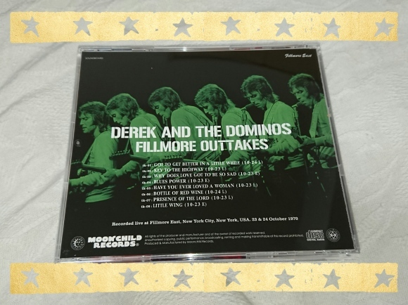 DEREK AND THE DOMINOS / FILLMORE OUTTAKES_b0042308_11560752.jpg
