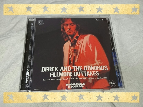 DEREK AND THE DOMINOS / FILLMORE OUTTAKES_b0042308_11560795.jpg