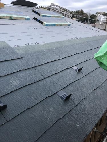 屋根葺いて年を越す_a0148909_15170229.jpeg